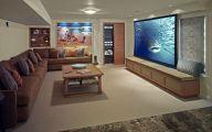 Basement Rooms Ideas  6 Decoration Inspiration