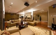 Basement Rooms Ideas  7 Ideas