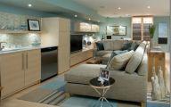 Basement Rooms Ideas  8 Inspiration