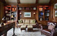 Beautiful Traditional Home Interiors  10 Designs