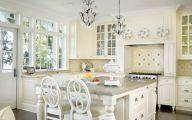 Beautiful Traditional Home Interiors  13 Inspiring Design
