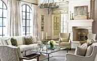 Beautiful Traditional Home Interiors  2 Ideas