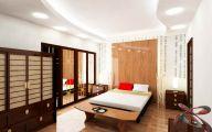 Beautiful Traditional Home Interiors  3 Design Ideas