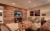 Classic Basements  5 Home Ideas