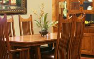 Early American Dining Room Set  10 Inspiration