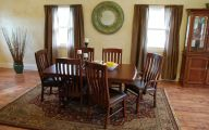 Early American Dining Room Sets  2 Inspiration
