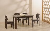 Early American Dining Room Sets  5 Ideas