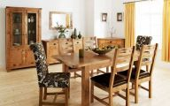 Great American Dining Room Chairs  10 Home Ideas