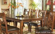 Great American Dining Room Chairs  15 Decor Ideas
