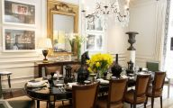 Great American Dining Room Chairs  2 Designs