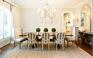 Great American Dining Room Chairs  3 Decoration Idea