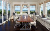 Great American Dining Room Chairs  4 Design Ideas