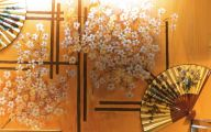 Home Accessories Japanese  10 Decoration Inspiration