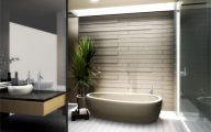 Home Accessories Japanese  12 Inspiration