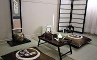 Home Accessories Japanese  21 Decoration Idea