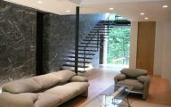 Home Accessories Japanese  22 Inspiring Design