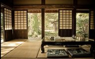 Home Accessories Japanese  26 Inspiring Design