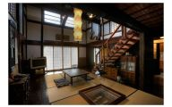 Home Accessories Japanese  27 Renovation Ideas