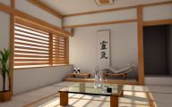 Home Accessories Japanese  28 Renovation Ideas