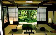 Home Accessories Japanese  33 Decoration Idea