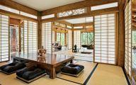 Home Accessories Japanese  35 Ideas