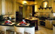 Home Accessories Kitchen  1 Home Ideas