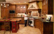 Home Accessories Kitchen  10 Arrangement