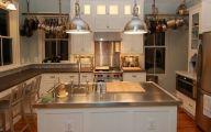 Home Accessories Kitchen  11 Inspiration