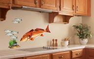 Home Accessories Kitchen  14 Design Ideas