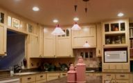 Home Accessories Kitchen  15 Architecture