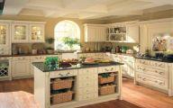 Home Accessories Kitchen  17 Architecture