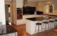 Home Accessories Kitchen  18 Inspiring Design
