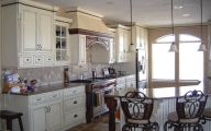 Home Accessories Kitchen  2 Home Ideas