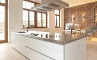 Home Accessories Kitchen  20 Architecture