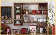 Home Accessories Kitchen  21 Inspiration
