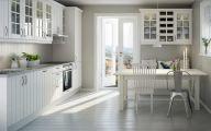 Home Accessories Kitchen  22 Design Ideas