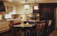 Home Accessories Kitchen  23 Inspiration