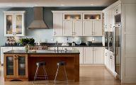 Home Accessories Kitchen  26 Decoration Idea