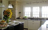 Home Accessories Kitchen  28 Decoration Idea