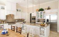 Home Accessories Kitchen  29 Ideas