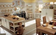 Home Accessories Kitchen  3 Architecture