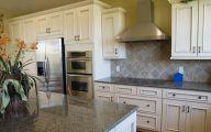 Home Accessories Kitchen  31 Ideas