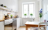 Home Accessories Kitchen  5 Decoration Inspiration