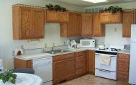 Home Accessories Kitchen  6 Architecture