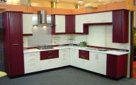 Home Accessories Kitchen  7 Designs