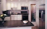 Home Accessories Kitchen  8 Designs
