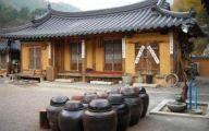 Home Accessories Korea  16 Design Ideas