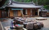 Home Accessories Korea  20 Inspiring Design