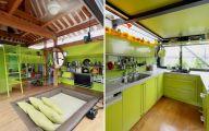 Home Accessories Korea  27 Designs