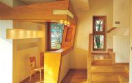 Home Accessories Korea  7 Designs